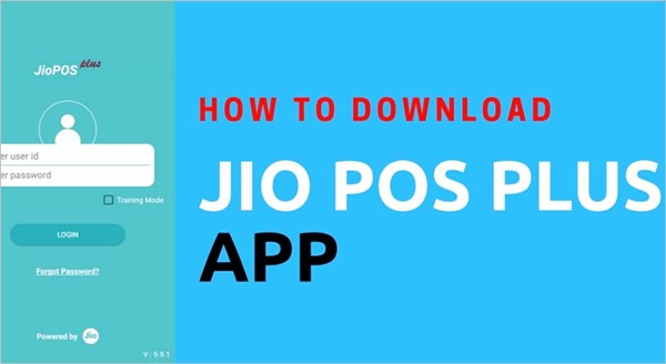 jio-pos-plus-download